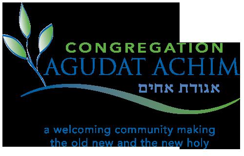 Congregation Agudat Achim